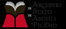 Archivio di Stato – Ascoli Piceno