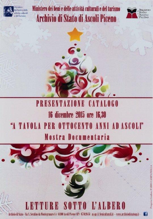 provincia ascoli piceno turismo
