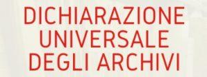 dichiarazione-universale-archivi