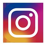 Instagram Archivio di Stato Ascoli Piceno