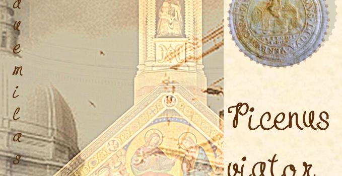 Picenus Viator