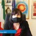 Dantedì, 25 marzo 2021 – Contributo della Direzione generale Archivi – Direttore Generale Dr.ssa Anna Maria Buzzi