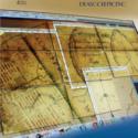 Pubblicazione nella sezione Biblioteca Digitale dell'INVENTARIO E GUIDA ALLA CONSULTAZIONE DELLE MAPPE CATASTALI dell'Archivio di Stato di Ascoli Piceno